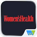 Women's Health South Africa icon