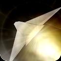 Alpha Quadrant Key icon