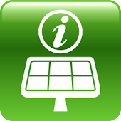 Solar Power Resources