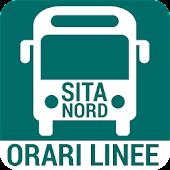 SITA NORD Bus