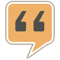 مقولات غزلية icon