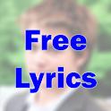 HUNTER HAYES FREE LYRICS icon