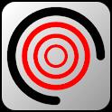 Sythe Synthesizer logo