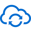 Cloud SMS Backup & Restore icon
