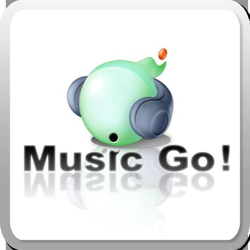 Music Go!