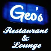 Geos Restaurant