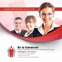 Be in Command (Dr. L. Iverson) icon