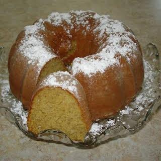 Banana Cake With Cake Mix Recipes.