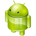 Oracle 11g OCP Free Quiz App icon