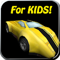 Drift Racing FREE For Kids