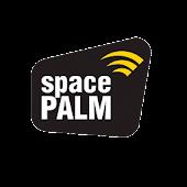 RF Tracker GSM