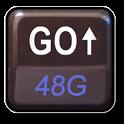 go48g icon