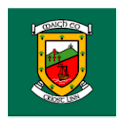 Best of Mayo icon