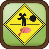 Fart Prank Machine By SL