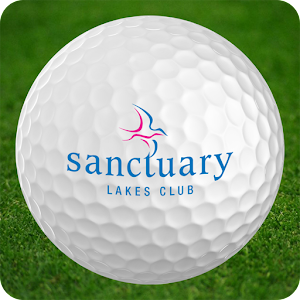 Free Apk android  Sanctuary Lakes Golf Club 1.32.00  free updated on