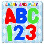 Preschool Learn and Play Kids