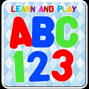 Preschool Learn and Play Kids