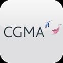 CGMA Conf