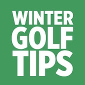 Golf Monthly Winter Tips