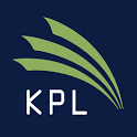 KPL to Go icon