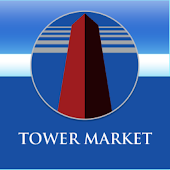 Tower Market