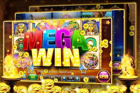 Download Slots™ For PC Windows and Mac apk screenshot 13