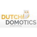 Mobile Dutch Domotics icon