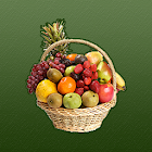 World of Fruits - Vorschule icon