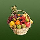 Mundial de Frutas - Preescolar icon