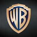 Warner Bros. Home Ent. App icon