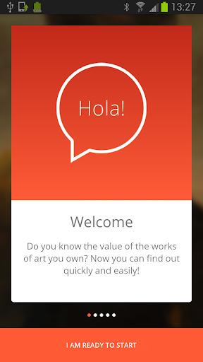多人下載使用APP工具Peritos de Arte!app開發團隊經典作品