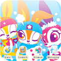 Skip Bunny Snowman_SQTheme_ADW logo