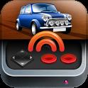 무선조종 미니카(IR Car) icon