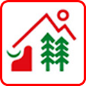 Himachal Tourist Guide icon