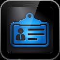 Lawson Mobile Employee icon