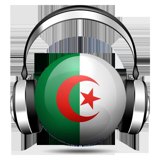 Algeria Radio Algerian