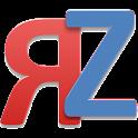 Transliteration logo