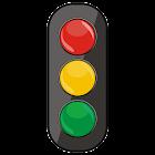 Traffic Cam Portland icon