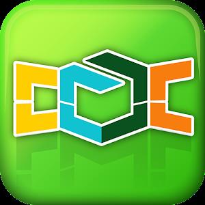 職能證照認證 教育 App LOGO-APP試玩