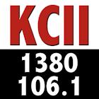 KCII icon