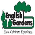 English Gardens icon