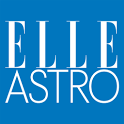 ELLE占い icon