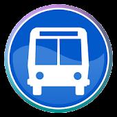 Surat City Bus