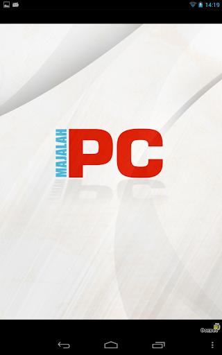 Majalah PC