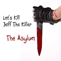 Let's Kill Jeff The Killer Ch1 icon