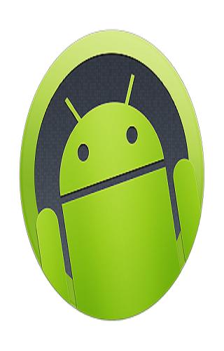 Foot Locker - Google Play Android 應用程式