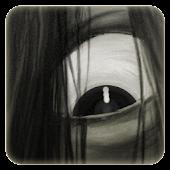 貞子 Sadako LWP