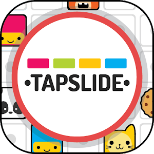 Tapslide 2015 for PC and MAC