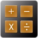 MyCalc Calculator精美的计算器 icon