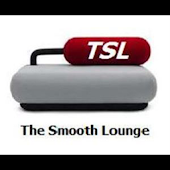 The Smooth Lounge